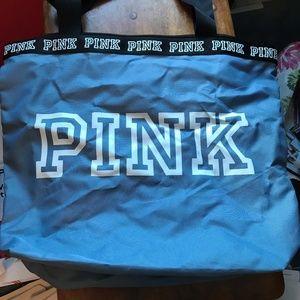 PINK-Victoria's Secret-Tote